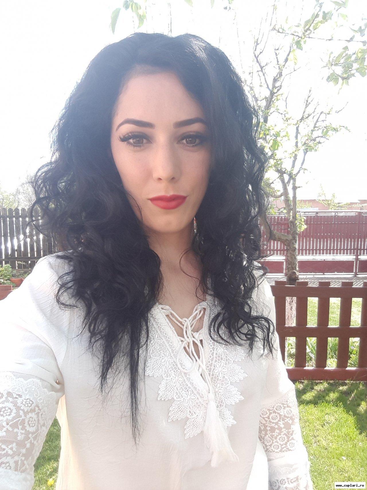Femeie Din Romania Caut Barbat Londra Femei care vor sex - Fete cauta barbati
