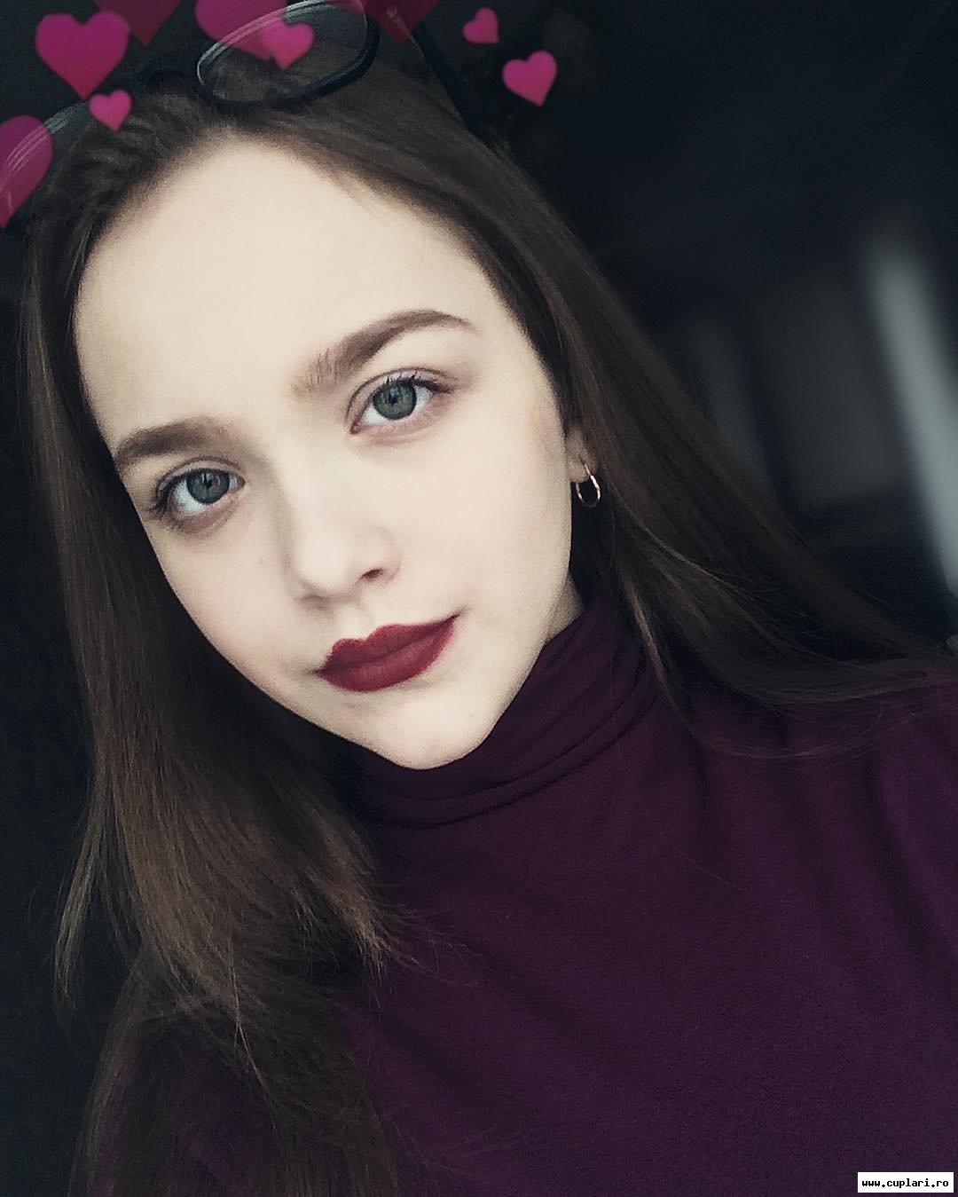 Raid Bălți Moldova matrimoniale