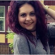Caut căsătorite bărbați din Iași un bărbat din Alba Iulia care cauta femei singure din Brașov