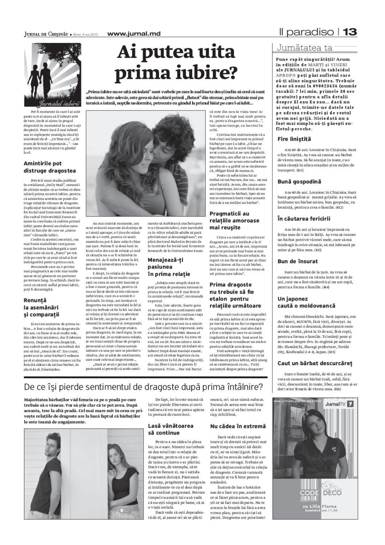 femei divortate din București care cauta barbati din Sighișoara anunțuri matrimoniale nebun milf