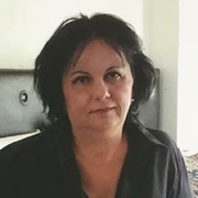Matrimoniale arad publi24, femei intalniri amoroase: fetele de la sibiu scaciati