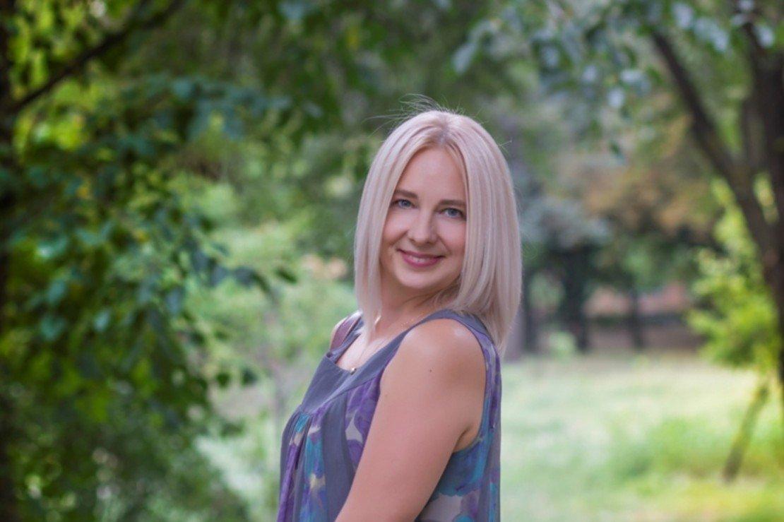 Caut divorțate fete din Brașov matrimoniale in ilfov