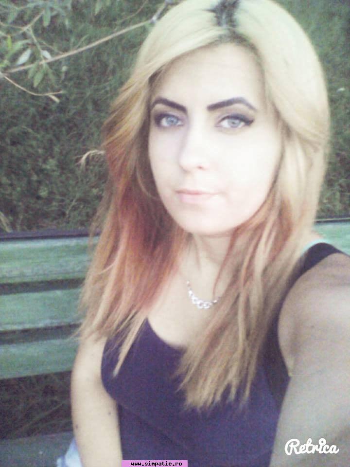 doamna in varsta caut baiat tanar broșteni barbati din Craiova care cauta femei frumoase din Slatina