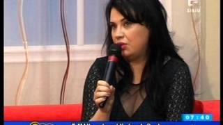 fete sexy din Slatina care cauta barbati din Drobeta Turnu Severin