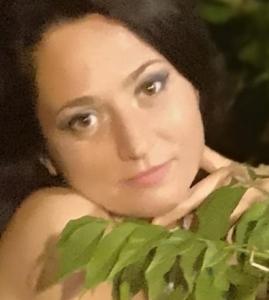 femei frumoase din Cluj-Napoca care cauta barbati din Sibiu