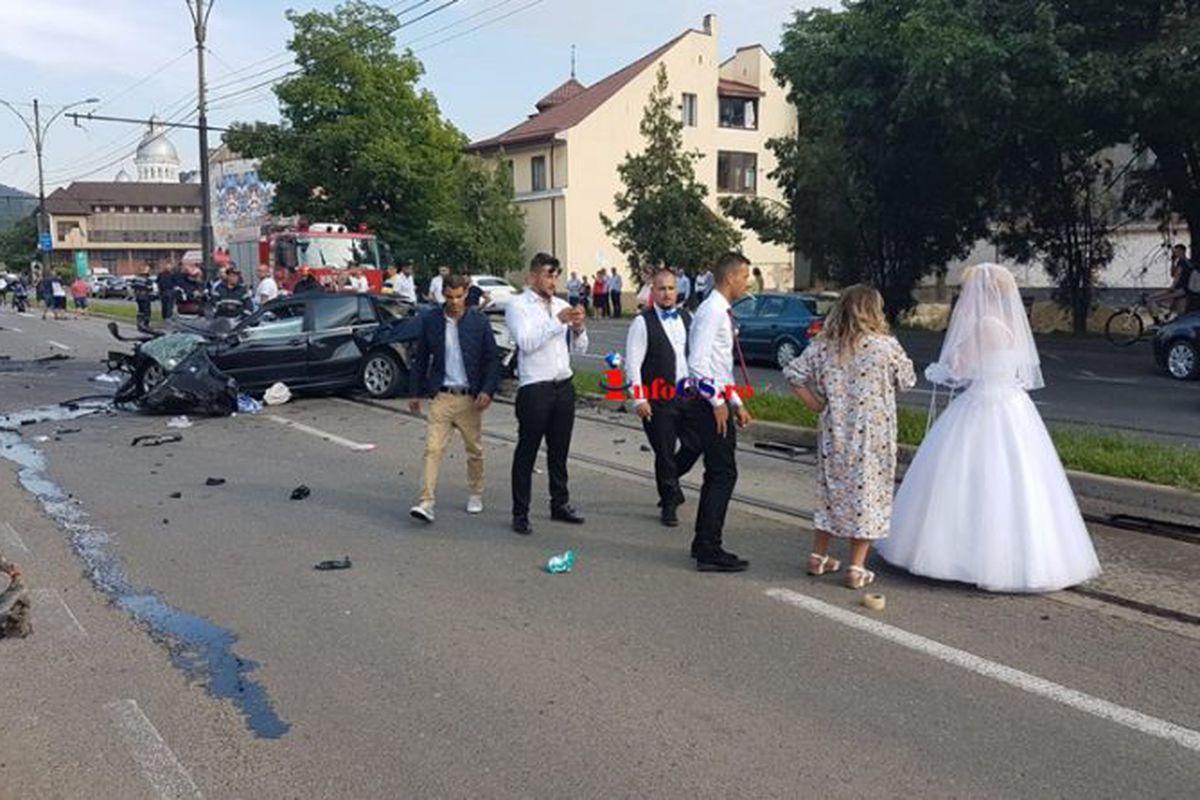 femei frumoase din București care cauta barbati din Reșița