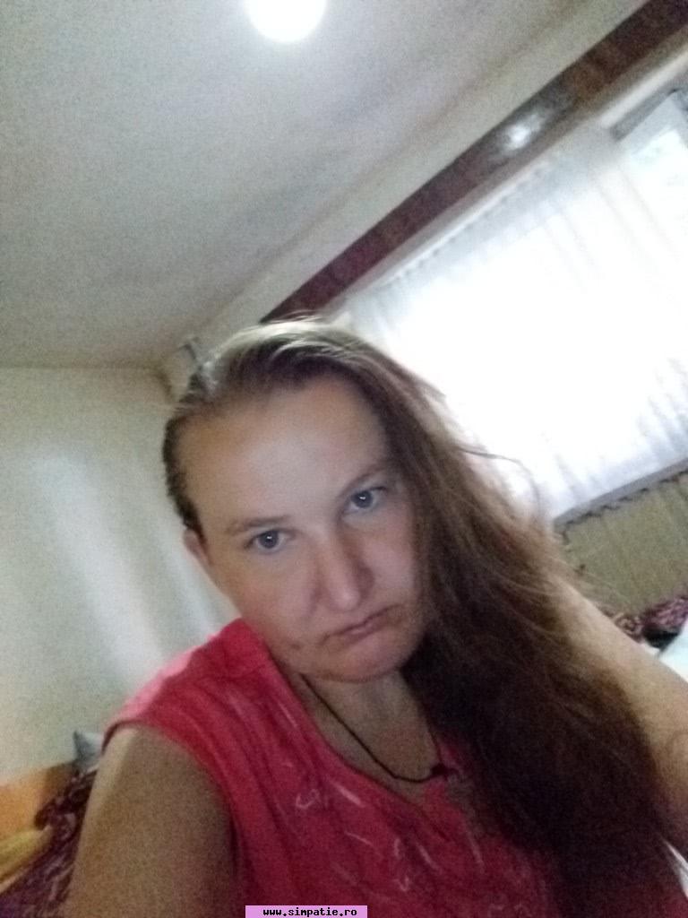 matrimoniale femei cauta barbati belgrade