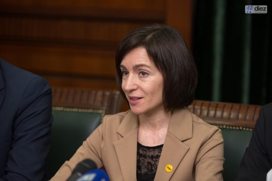 femei divortate din Sibiu care cauta barbati din București femei divortate din București care cauta barbati din Cluj-Napoca