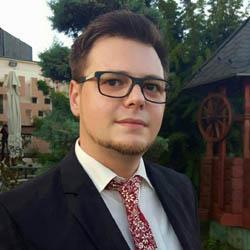 femei cauta barbati in moldova nouă