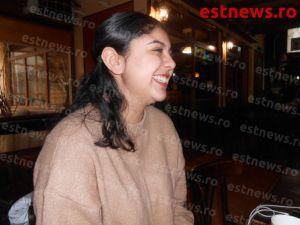 întâlnește azi o femeie fete căsătorite din Drobeta Turnu Severin care cauta barbati din Timișoara