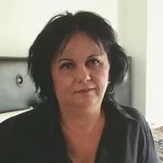 Caut divorțate bărbați din Sibiu caut amant motru