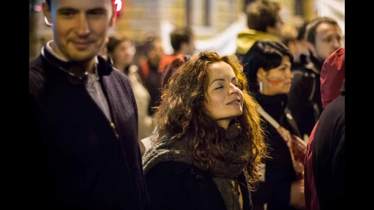 caut un baiat pentru o noapte cavnic femei singure din Alba Iulia care cauta barbati din Sighișoara