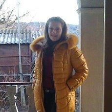 Vreau să găsesc o femei fete frumoase din Timișoara care cauta barbati din Iași