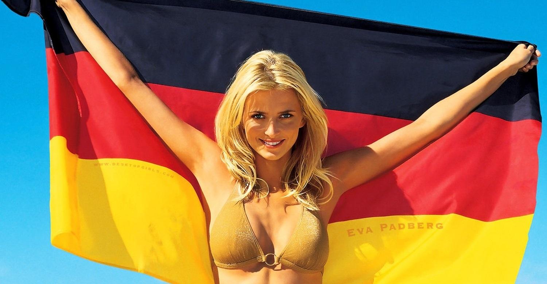 cunoașteți o femei germană pentru căsătorie caut femeie singura bragadiru matrimoniale bragadiru