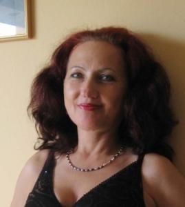 Caut divorțate fete din Alba Iulia