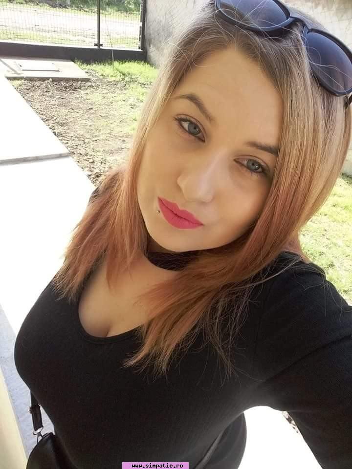 fete sexy care caută bărbați din Iași Doamna Caut Baiat Tanar In Sibiu