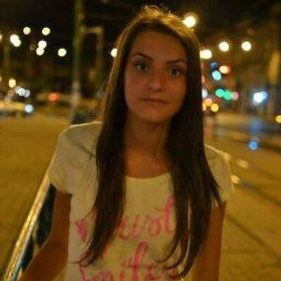 caut baiat tanar beclean femei frumoase din Timișoara care cauta barbati din Reșița