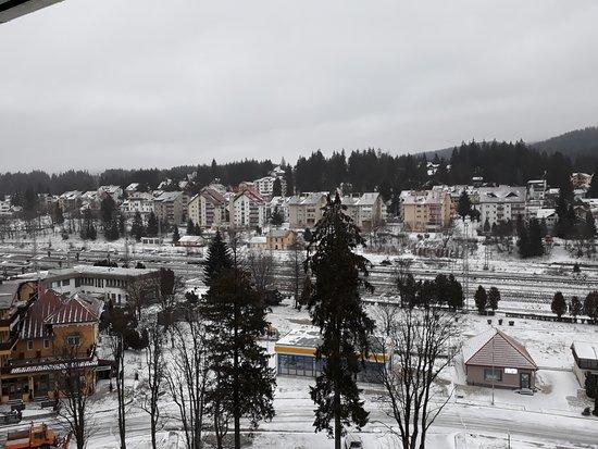 Caut divorțate fete din Brașov barbat singur caut femeie agnita