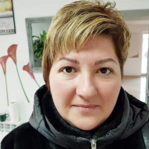 Basarabeasca Moldova matrimoniale