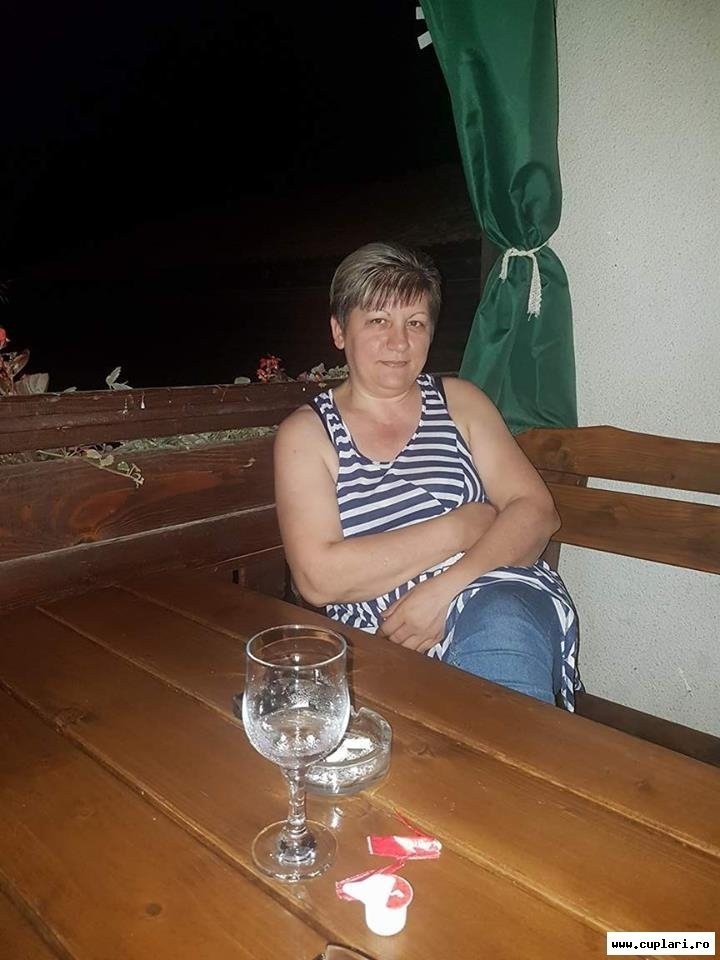 casatorie cu femei din mures barbati din Timișoara care cauta Femei divorțată din Iași