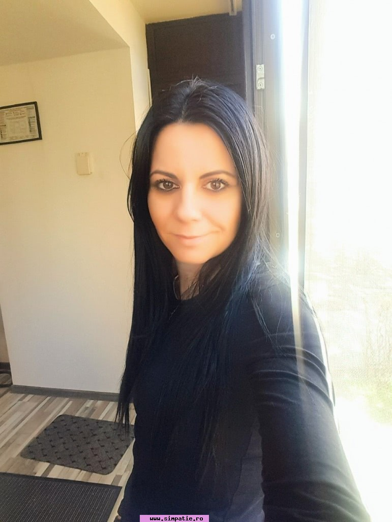 Publicat 24 femei Cricova Moldova
