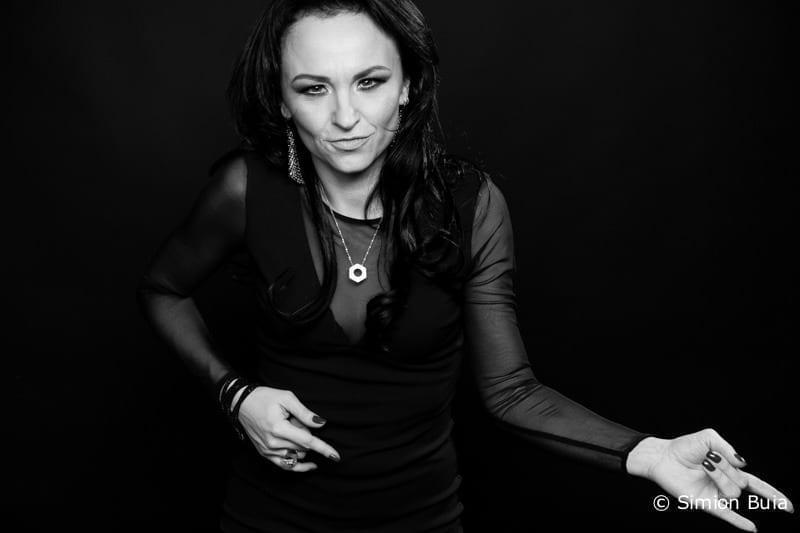 barbati din Craiova care cauta Femei divorțată din Sighișoara intalneste femei din toplica