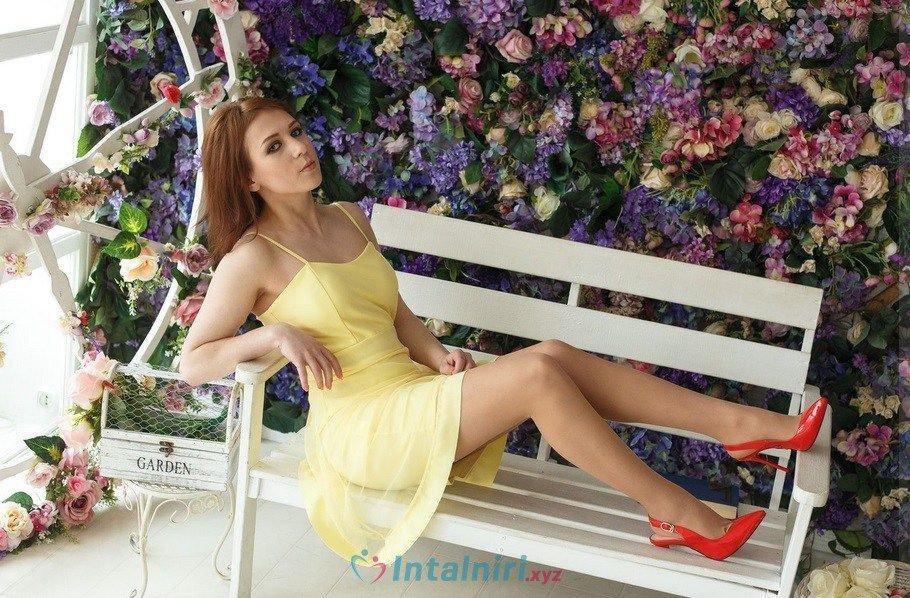 anunţuri matrimoniale un bărbat din Slatina care cauta femei frumoase din Brașov