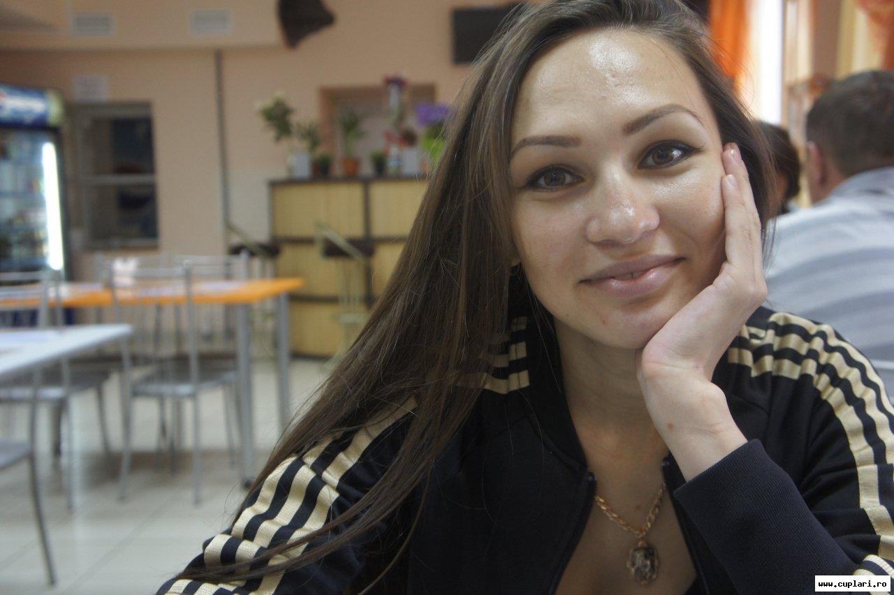 un bărbat din Sighișoara care cauta femei singure din București