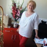 caut barbat singur din soroca barbati din Oradea care cauta Femei divorțată din Oradea