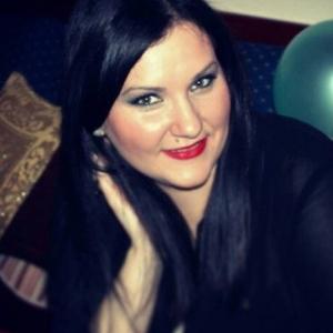 barbati din Slatina cauta femei din Oradea O femei de 43 de ani vrea să se întâlnească