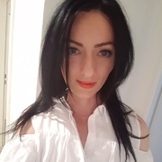 doamna caut barbat din azuga barbati din Oradea care cauta femei frumoase din Iași