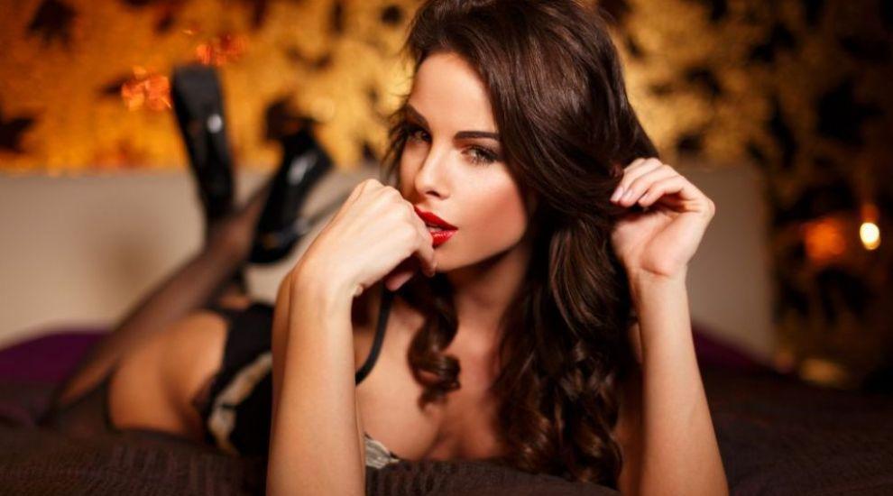 femei cauta barbati in negotin barbati care cauta fete din Reșița