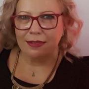 Matrimoniale Femei Hîncești caut femei pe bani pantelimon