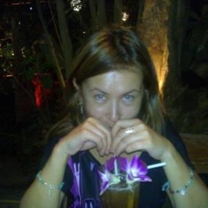 Matrimoniale Bacau femei divortate din Cluj-Napoca care cauta barbati din Timișoara