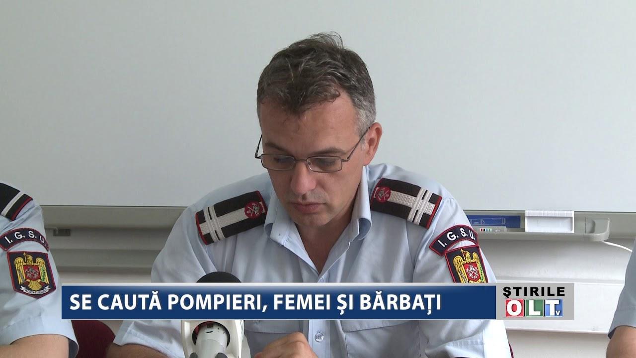 caut barbat din Slatina barbati din Iași care cauta femei căsătorite din București