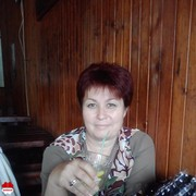 Caut femei din Drobeta Turnu Severin