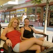Caut femei din Timișoara Femeie Singura Caut Barbat Ștefan Vodă