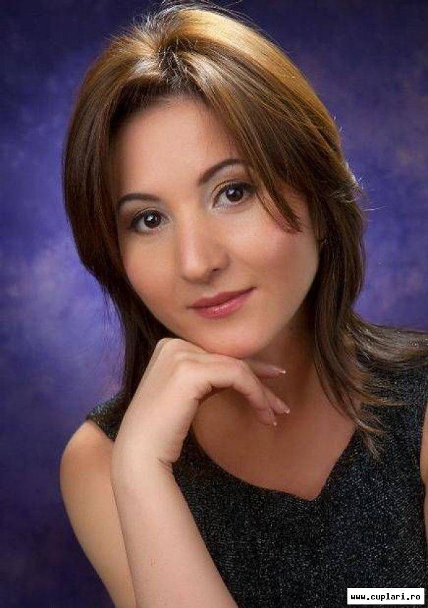 Femei singure Cricova Moldova