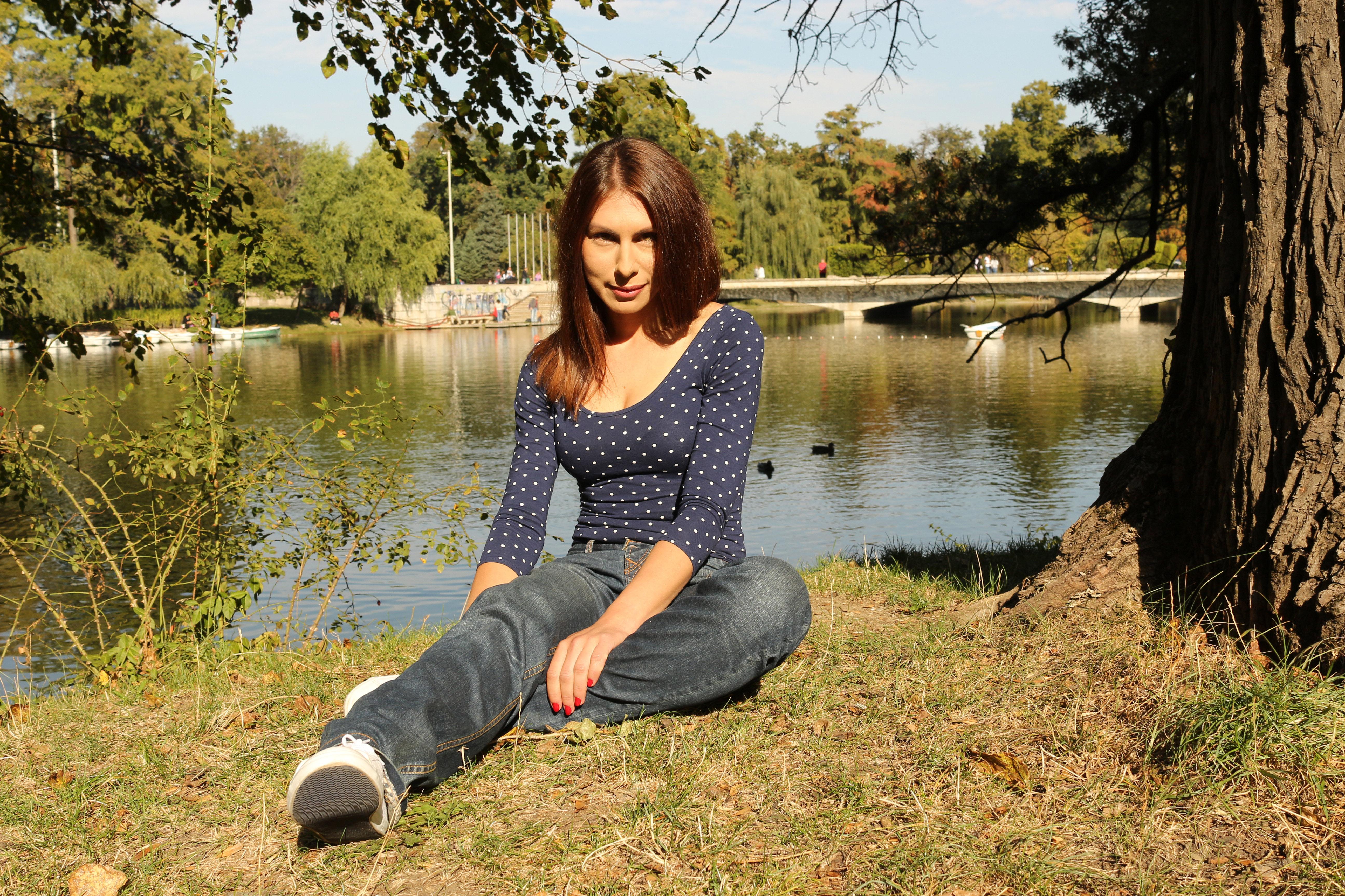 caut barbat singur din hârșova fete divortate care caută bărbați din Timișoara