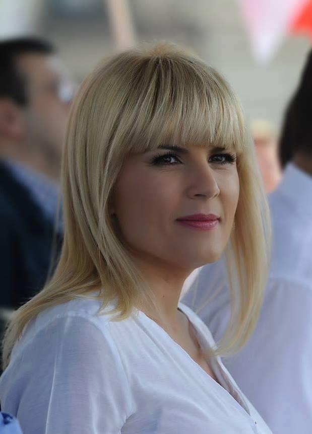 Raid Glodeni Moldova matrimoniale