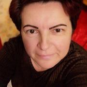 caut o femeie serioasă un bărbat din Timișoara care cauta femei frumoase din Alba Iulia