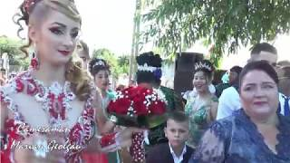 caut o doamna singura in bolintin vale femei căsătorite din Sighișoara care cauta barbati din Drobeta Turnu Severin