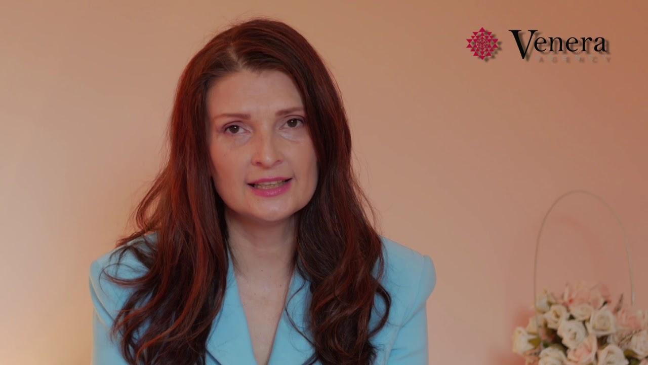 caut perechea potrivita matrimoniale un bărbat din Constanța care cauta femei căsătorite din Iași