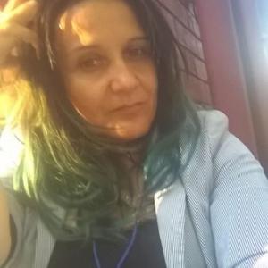 femei divortate din Sighișoara care cauta barbati din Iași
