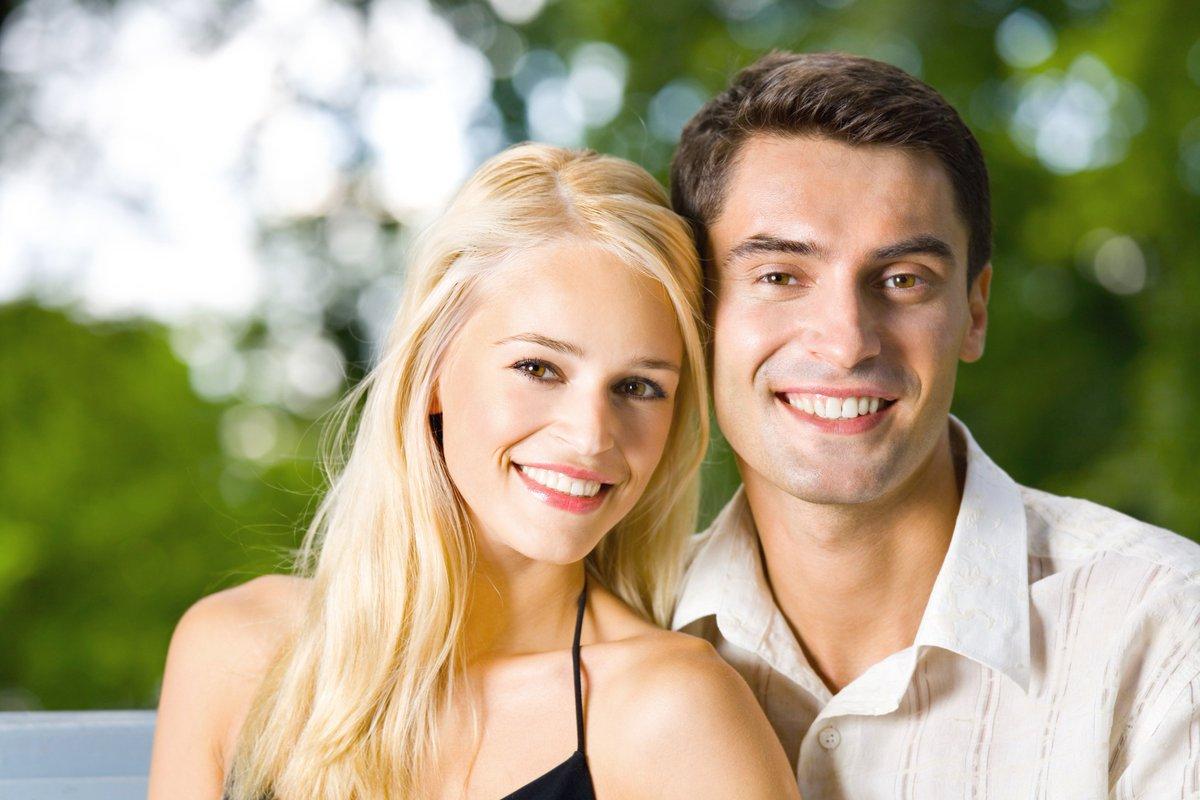 cupidon cupidon matrimoniale