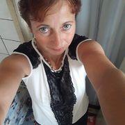 fete sexy din Oradea care cauta barbati din Timișoara fete care cauta barbati din Slatina