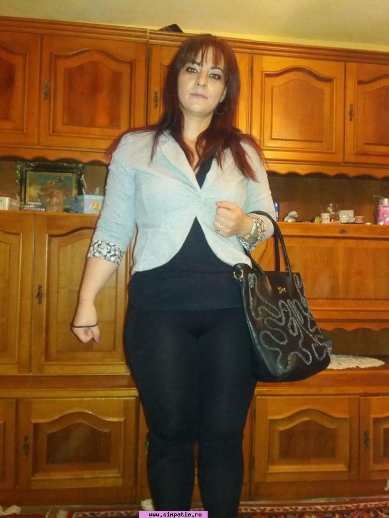 un bărbat din Cluj-Napoca care cauta Femei divorțată din Alba Iulia