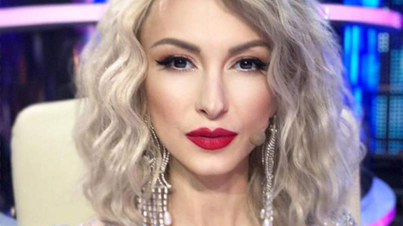 Caut divorțate bărbați din Reșița femei frumoase din Timișoara care cauta barbati din Iași