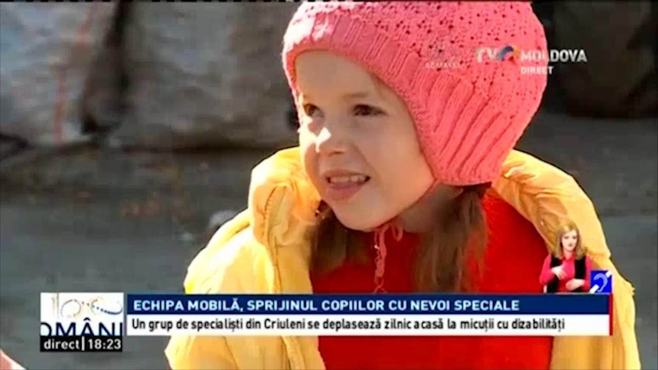 Femei Cauta Barbati In Vrnjačka Banja intalneste femei din srem