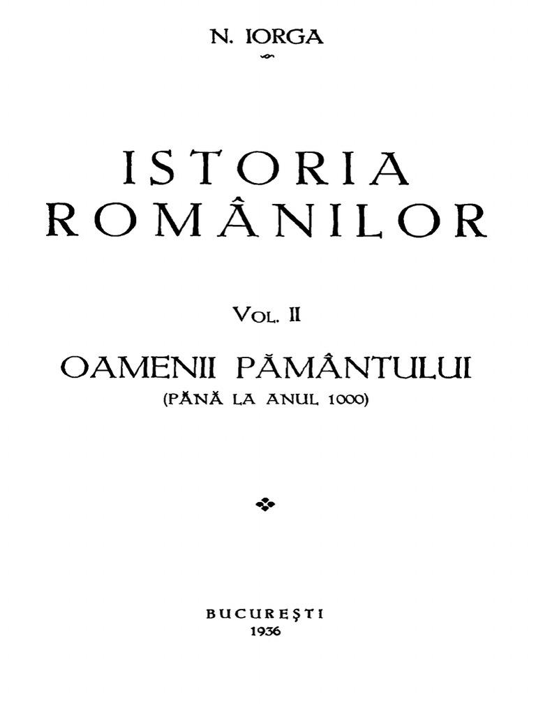 un bărbat din Sighișoara care cauta femei singure din Timișoara femei vaduve care cauta barbati in bălan